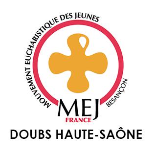 MEJ Doubs Haute-Saône